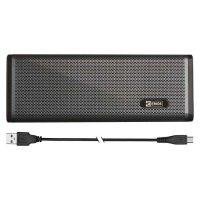Bluetooth přenosný reproduktor TKL24 s FM / MP3/ microSD/ USB/ AUX