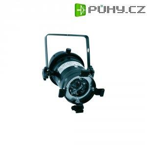LED reflektor Eurolite PAR-16, 51913550, 3 W, studená bílá