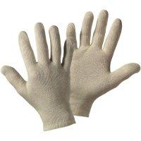 Pracovní rukavice dámské Upixx Trikot 1000, velikost rukavic: 8, M
