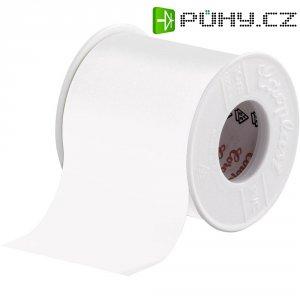 Lepící páska Coroplast, 2181, 50 mm x 10 m, bílá