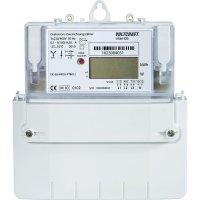 Systém VOLTCRAFT Smart Metering VSM-150 100A ZS
