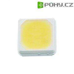 SMD Power LED LG Innotek LEMWH51X75FZ00, neutrální bílá