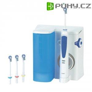 Ústní sprcha Oral-B OxyJet MD20, modrá/bílá