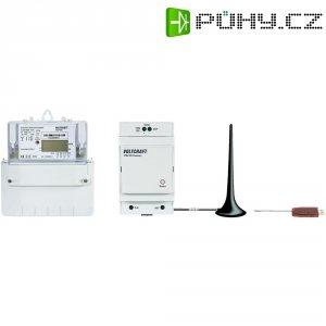 Systém VOLTCRAFT Smart Metering VSM-150 60A ZS