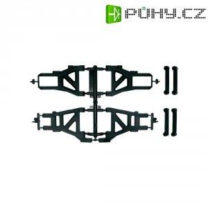 Sada částí ramena nápravy Kyosho FA-03