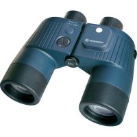 Námořnický dalekohled 7x 50 Binocom GAL