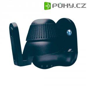 Držák reproduktoru 3,5 kg, černý