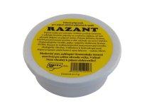Pájecí krém RAZANT 75g