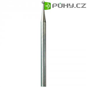 Gravírovací nástroj, Dremel 106, Ø 1,6 mm