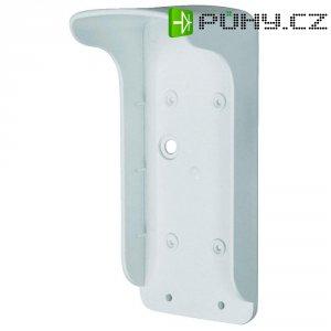 Ochrana proti dešti pro domácí telefon TF04, 34237