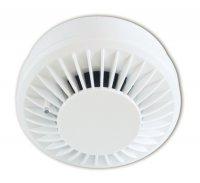 Detektor kouře LX738
