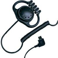 Headset Albrecht THS01
