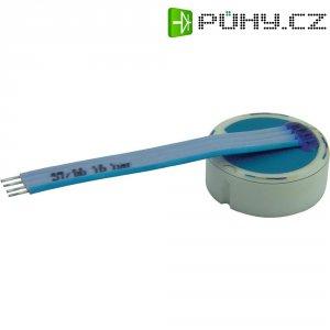 Keramický senzor absolutního tlaku, 600 bar, B+B Thermotechnik, DS-KE-D-R600B