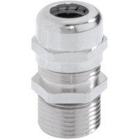 Kabelová průchodka LappKabel Skintop® M25 x 1,5 (53112645), M25, mosaz