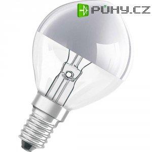 Žárovka Osram, 4050300002224, 40 W, E14, stmívatelná, teplá bílá