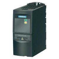 Frekvenční měnič Siemens Micromaster 420 2,2 kW