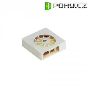 Ventilátor Sunon UB3C3-10, 12 x 12 x 3 mm, 2.2 - 3.5 V/DC