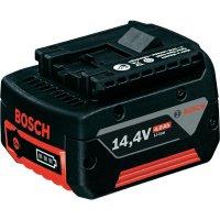 Akumulátor Bosch, Li-Ion, 14,4 V, 4,0 Ah, 1600Z00033