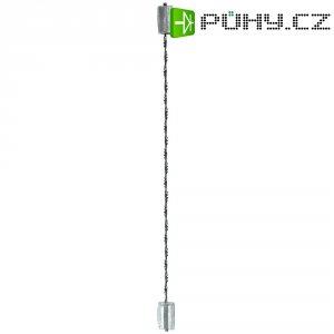 Řezný drát pily Dremel MM721, 3 ks
