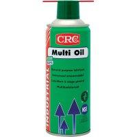 MAZIVO MACHINE OIL NSF-H1, 400ML