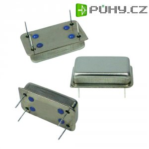 Oscilátor Qantek, DIL14, 16,000 MHz, QX14T50B16.00000B50TT