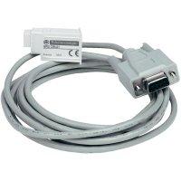 Telemecanique ZELIO SR PC kabel