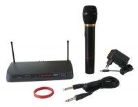Mikrofon bezdrátový WR802DV+SUT801