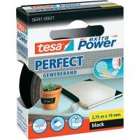 Textilní páska tesa ExtraPower