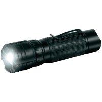 Kapesní LED svítilna Ansmann Agent 5, 1600-0053, 5 W