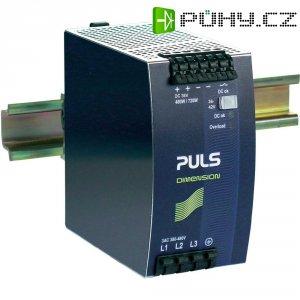 Zdroj na DIN lištu PULS Dimension QT20.361, 13,3 A, 36 V/DC