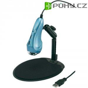 USB mikroskopová kamera Autofocus 2 Mpix