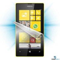 Screenshield fólie na displej pro Nokia Lumia 520 (NOK-520-D)