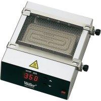Předehřívač Weller WHP 200, 200 W, 230 V, +50 až +400 °C, 53371699