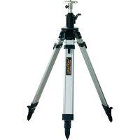 Profesionální klikový stativ LaserLiner, 260 cm