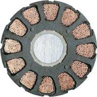 Úhlová bruska 125 mm FEIN WSG 14-125