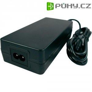Síťový adaptér Phihong PSAA60W-180-C, 18 VDC, 60 W
