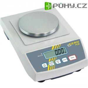 Stolní váha Kern PCB 250-3, 0,25kg