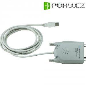 USB/GPIB rozhraní Agilent Technologies 82357B