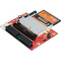 Konvertor rozhraní CompactFlash/IDE