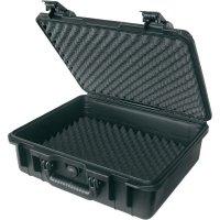 Ochranný kufr L