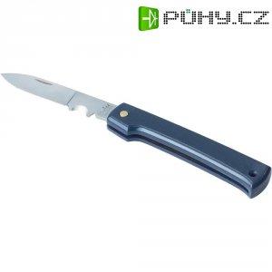 Elektrikářský nůž, 190 mm
