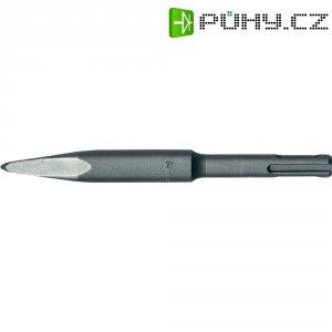 Špičatý sekáč Heller, 26279 8, 140 mm, SDS-plus
