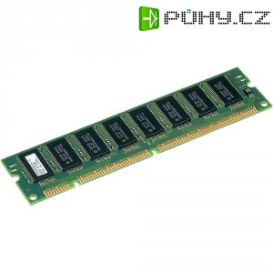 SD-RAM PC133, 133 MHZ, 256 MB