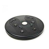 Rotační disk Twister