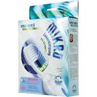 Ultrazvukový kartáček na zuby Emag Emmi-Dent 6, s akumulátorem