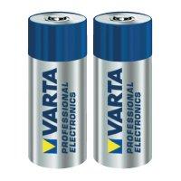 Alkalická baterie Varta V23GA,typ 23A, 12 V, 50 mAh