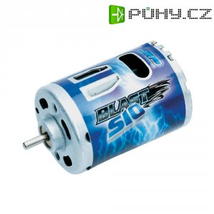 Elektromotor LRP S10, 20 500 ot./min., 23 závitů