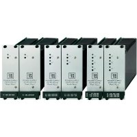 Síťový zdroj Elektro-Automatik EA-PS 824-240 Single na DIN lištu