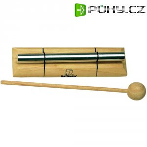Energy Chimes Nino Percussion, NINO579M
