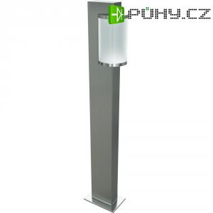 Venkovní sloupové svítidlo Osram Eco Long, halogenové, 20 W, antracit